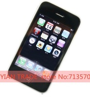Мобильный телефон 3GS Unlocked Cell Phone 32G