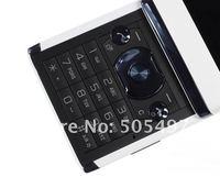 Мобильный телефон Original Sony Ericsson Aino u10 3G 8.1MP WIFI GPS U10 Bluetooth Unlocked Mobile Phone