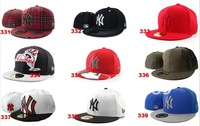 Мужская бейсболка Baseball teams caps, sports hats, new style baseball caps, hat, cap