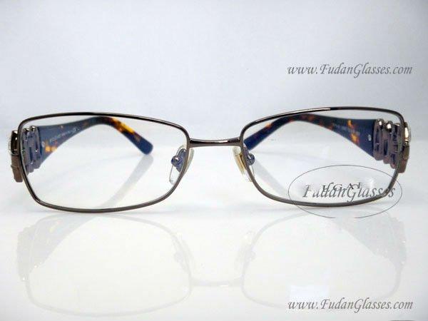 European Designer Eyeglass Frames : Fashion European Designer Eyewear Stock Eyewear Optical ...