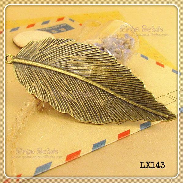 LX143.jpg