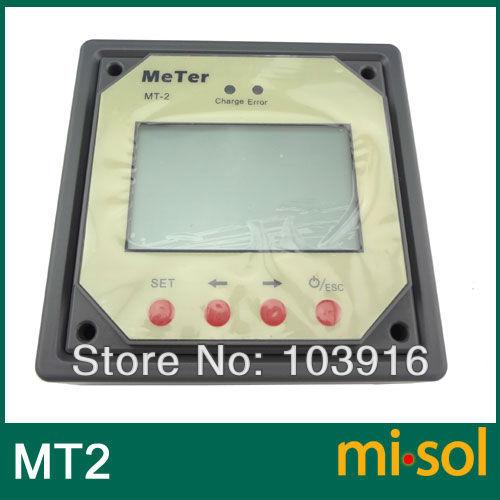 MT2-2