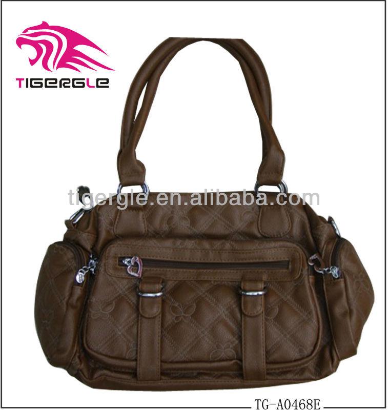 New design vintage ethnic bags & handbags