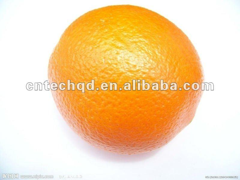 fresh orang fres fruits