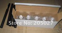 Газонная лампа 2011 Hotsale! Christmas LED Garden light, Lawn Light, Solar light