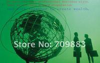Косметический набор Daiyao 48set /30 + 8 100ml 1951