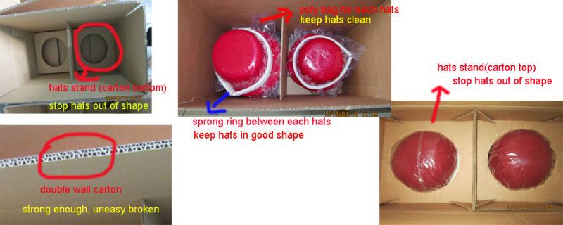 2013 alibaba wholesale men straw hats