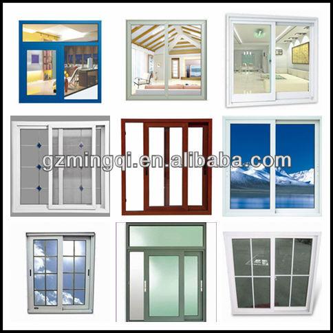 Window Inserts Decorative Pvc Door Window Decorative