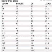 Мужские кроссовки ,  &