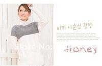 Пуловер для беременных , 3098