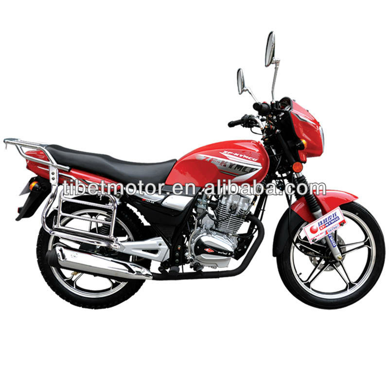 ZF-KYMOCO New style fashion cheap china motorcycle for sale(ZF125-2A(II))