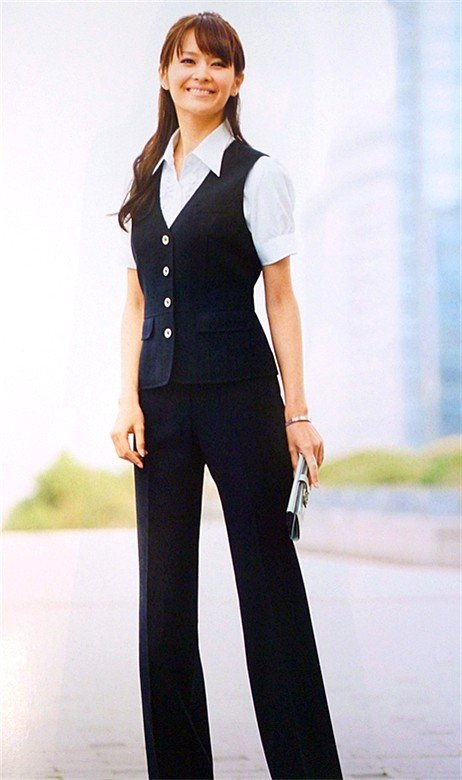 office wear uniform office wear uniform factory office wear uniform