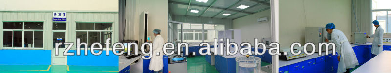 Cheap White Film Laminated Silver Cell Bubble and Aluminum Foil Building Construction Material