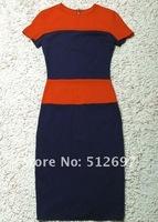 Женское платье No Brand