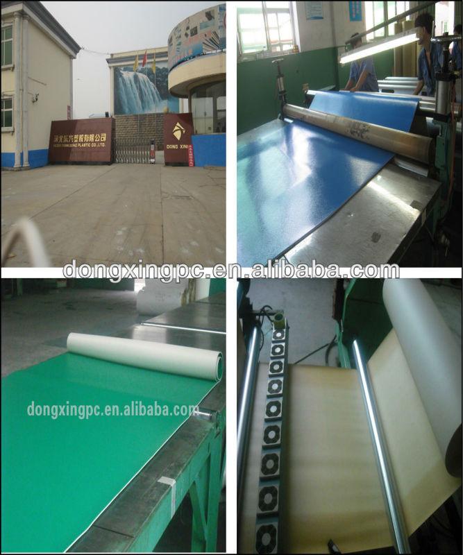indoor kindergarten pvc flooring for playground