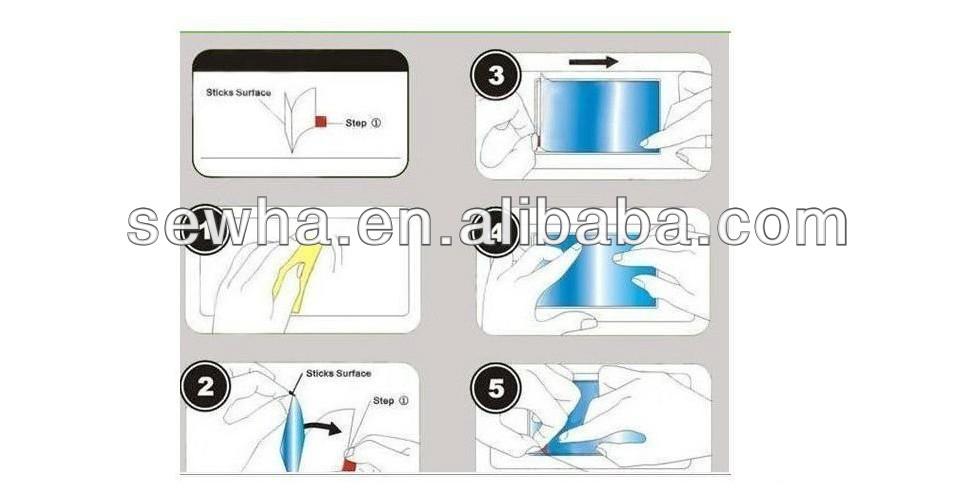 laptop mirror screen protector