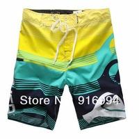 Мужские шорты Other Boardshorts FQ9007