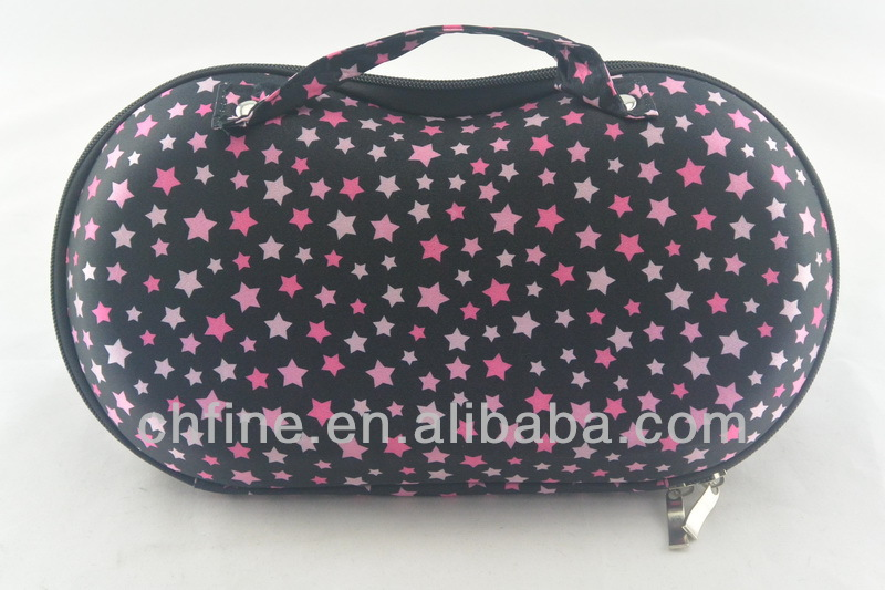 2014 New design bra bag for female
