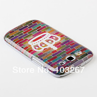 Чехол для для мобильных телефонов Other Samsung Galaxy S3 I9300