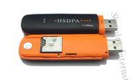 Сетевое оборудование High quality 3G modem 7.2M HSDPA modem usb data card Similar Huawei E1750 function Android Linux Win 7 compatible