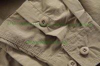 Мужская повседневная рубашка 511 ,
