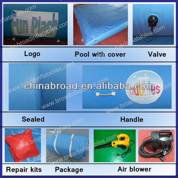 inflatable pool03.jpg