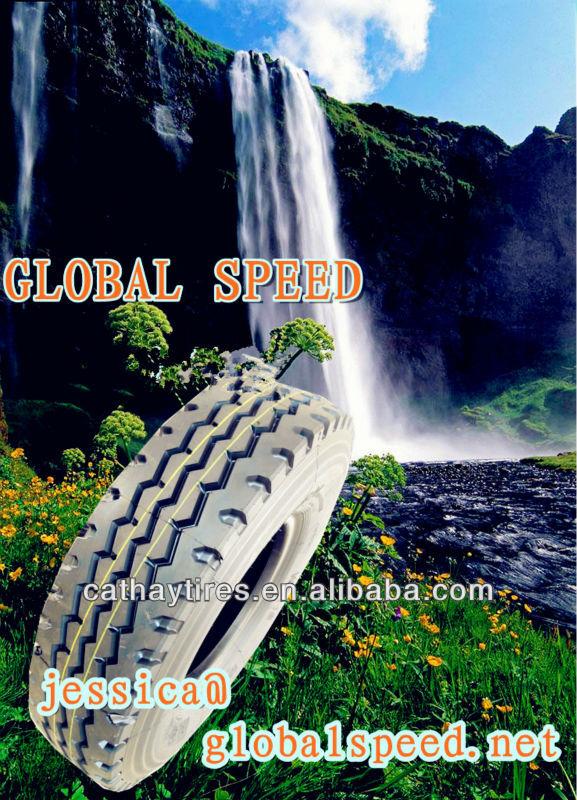 mining dump truck tires 1200R20 &1200R24 distributors canada