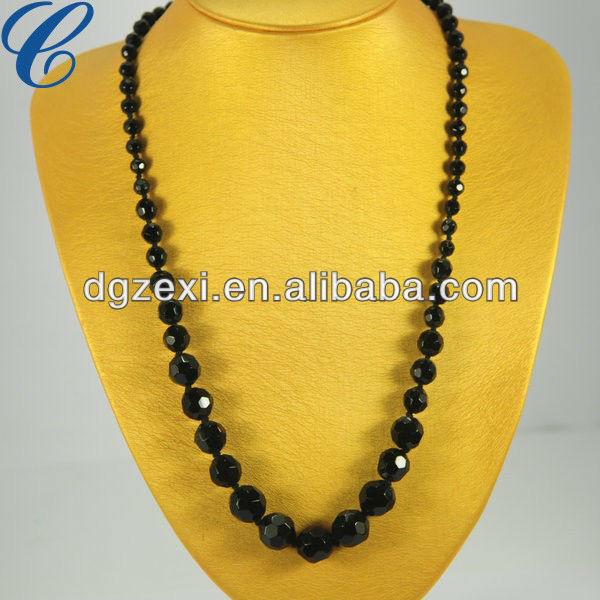 necklace81.jpg