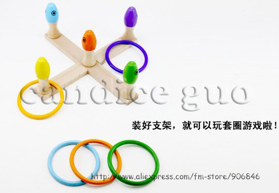 QQ20120215124558.jpg