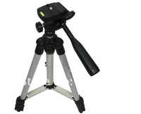 Штатив Tripod 1.14M Maximum Height Tripod