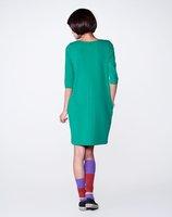Платья  h982