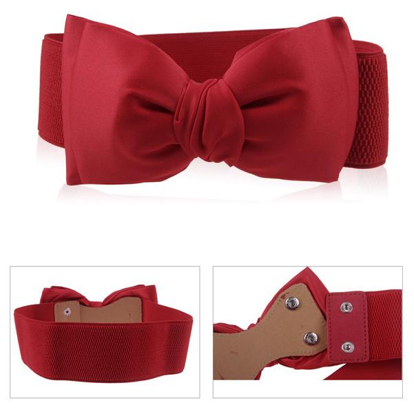 bow belt 6.jpg