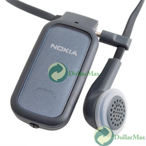 скачать прошивку для Blackberry 9520
