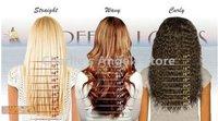 Волосы для наращивания AM 100pieces/16 18 20 22 U #10 40 , 50 , 60 , 70 10 cahn017