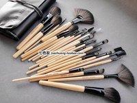 Кисти для макияжа 22pcs Bruches