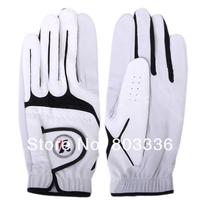 Перчатки для гольфа 27