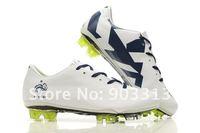 Футбольная обувь  Франция