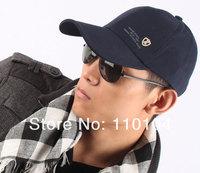 Мужская бейсболка Hot selling! Football Baseball caps hats for men college Basketball snapback hat casual sport cap