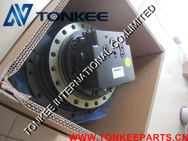 travel motor GM18VA for KOMATSU PC120-6 drive unit (4).jpg