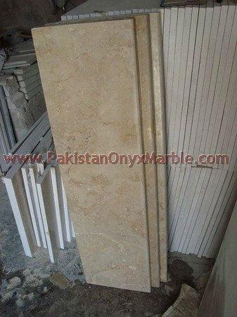 marble-stairs-steps-risers-28.jpg