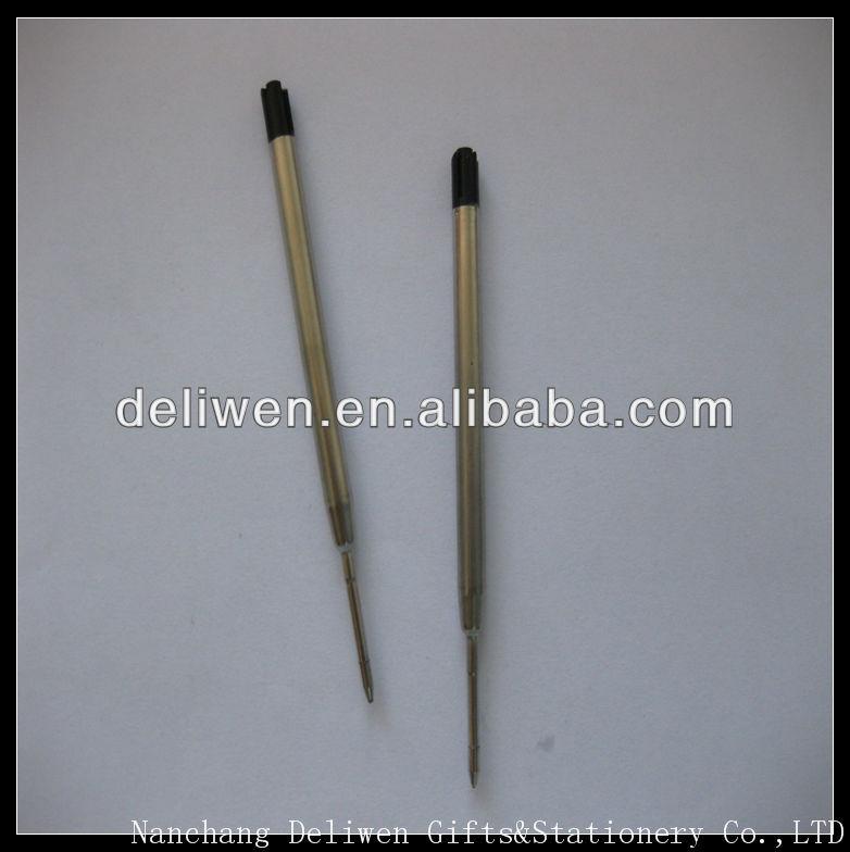 advertising pen refills