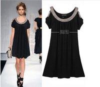 Женское платье ,  sizet ,