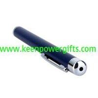 лазерная указка Laser pen