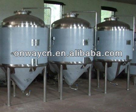 BFO stailess steel alcohol ethanol wine equipment
