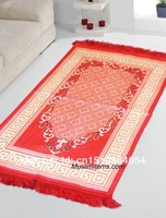 Ковер Islamic Oyma Islamic Turkish Prayer Mat TK-TM001A