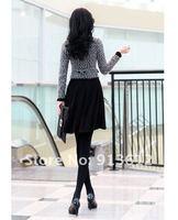 Женское платье New Brand OZN8216