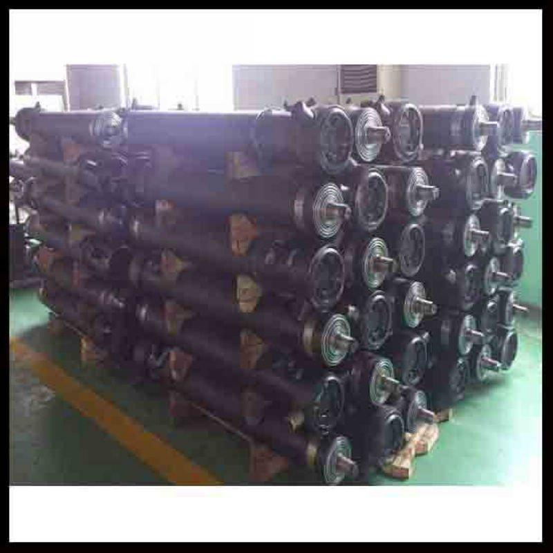 Hydraulic Cylinder (64).jpg