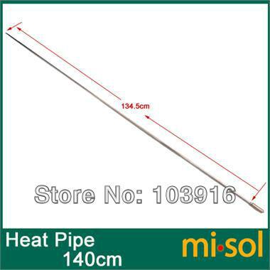 heat pipe 140-2