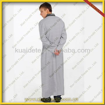 Fashionable Men Baju Kurung in Malaysia