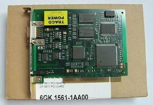 siemens s7 PLC module 6GK7342-5DA02-0XE0